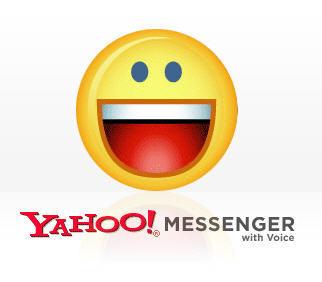 yahoo_messenger_751